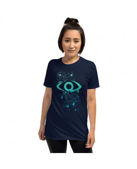 Crysis Logo Sweatshirt